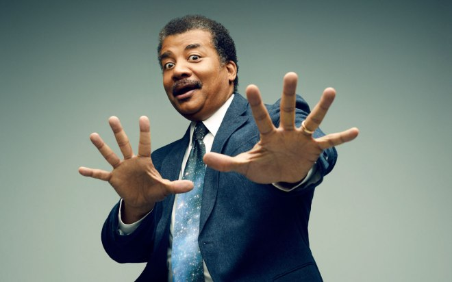 1-12-14-neil-degrasse-tyson-inside-alternate-ftr
