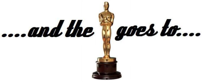 and-the-oscar-goes-to