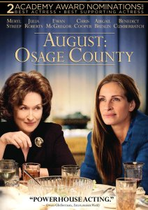 august-osage-county-dvd-cover-24