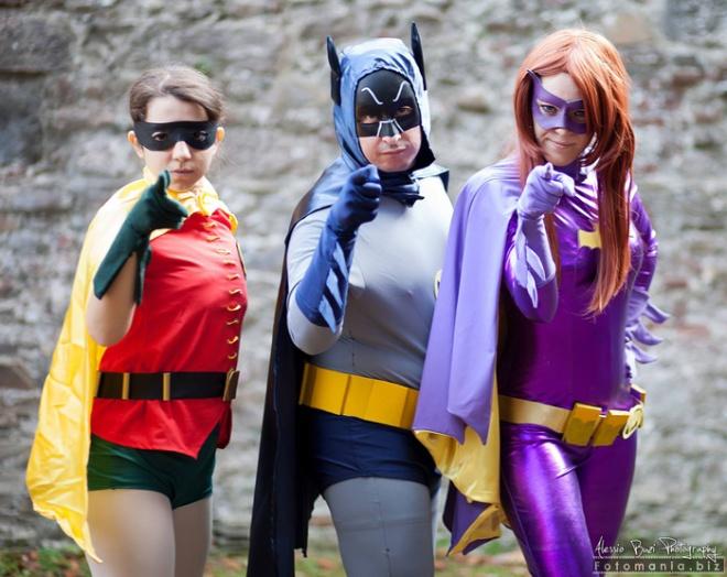 batgirl-cosplay-06