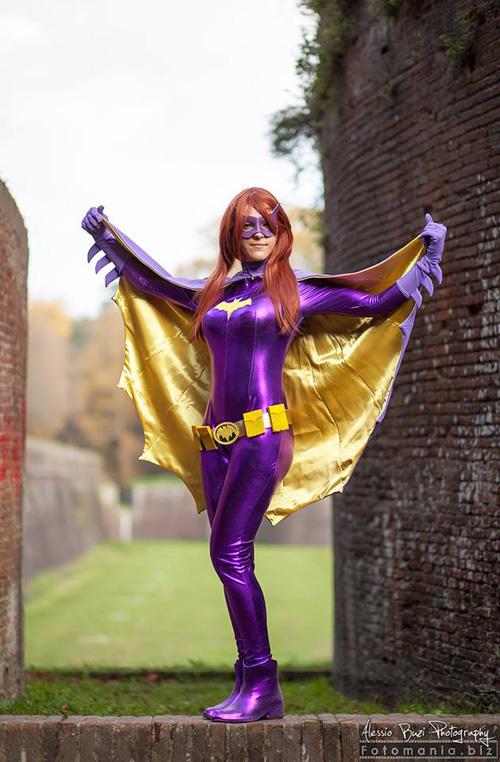 batgirl-cosplay-1
