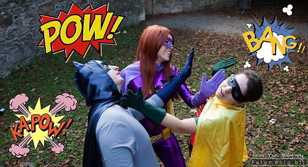 batgirl-cosplay-4