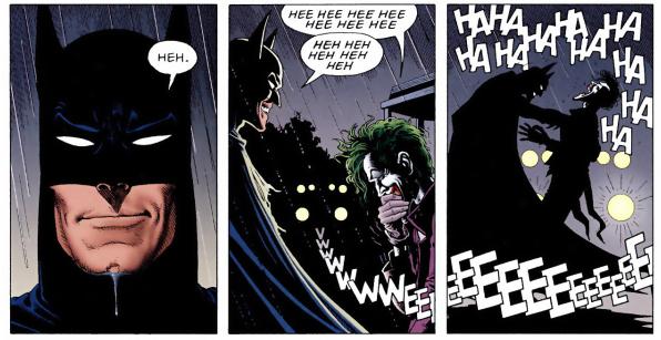 batmanvsjoker