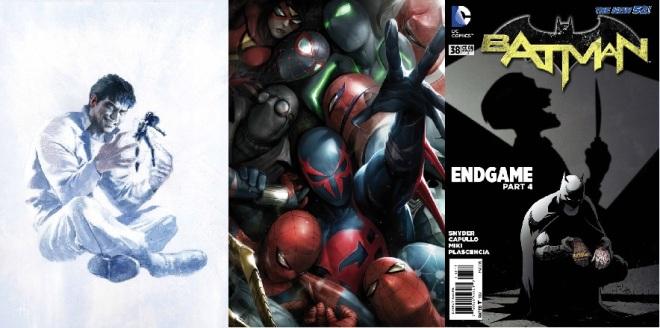comics01-28-2015
