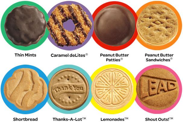 CookiesInfo_cookies