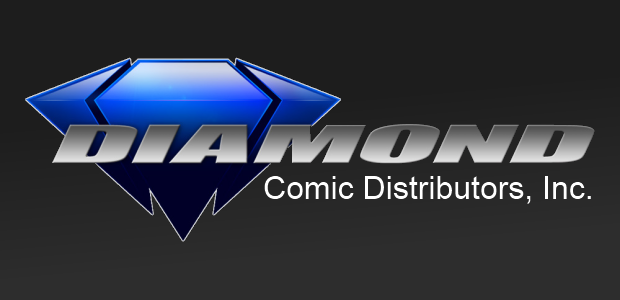diamond-comics-banner