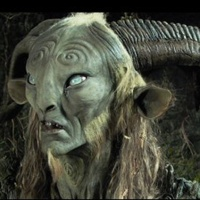 Nerdwriter On Pan's Labyrinth