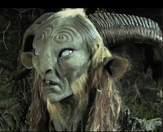 doug_jones_in_pans_labyrinth__2_