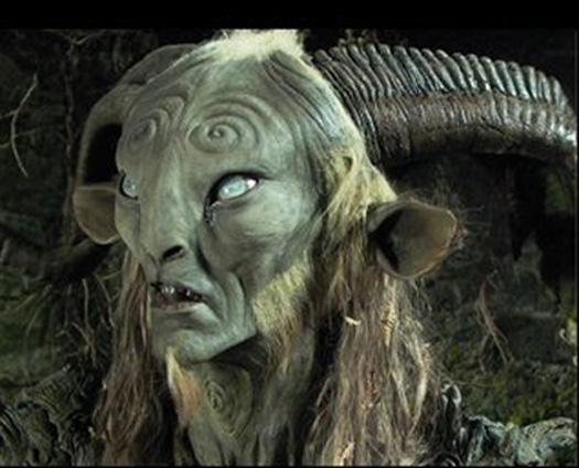 doug_jones_in_pans_labyrinth__2_