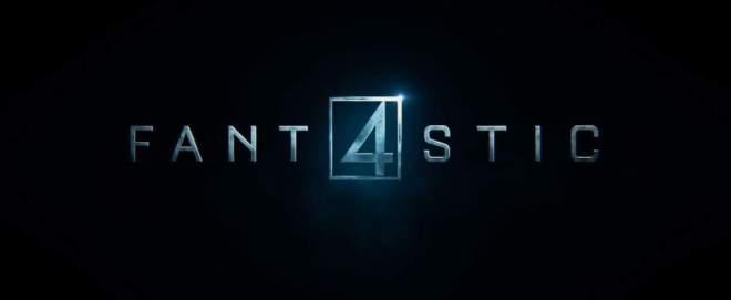 Fantastic Four opens
