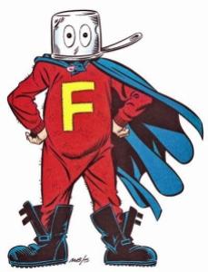 forbush-man
