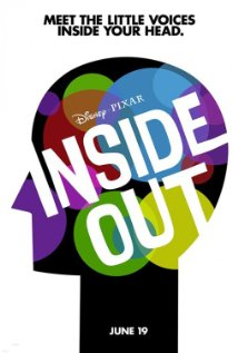 Inside Out opens
