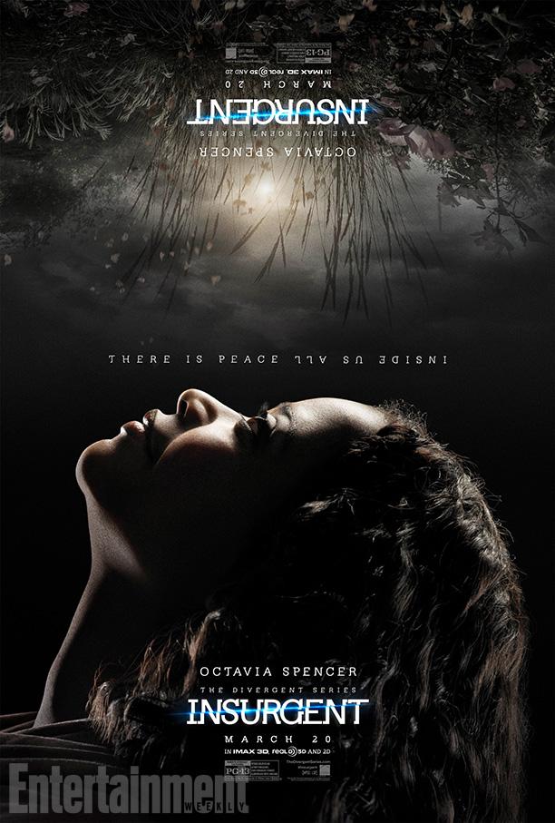 Insurgent-Octavia-Spencer