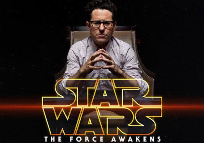 jj-abrams-star-wars-the-force-awakens