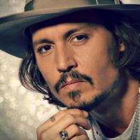 Is Johnny Depp Destroying His Career On Purpose?