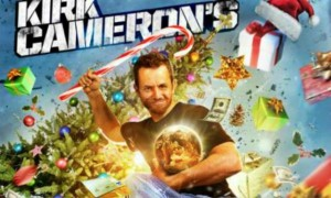 kirk-cameron-movie-war-on-christmas-e1409264297862