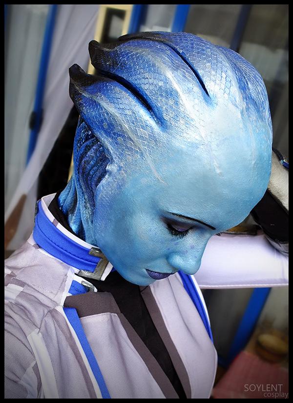 liara-cosplay-1