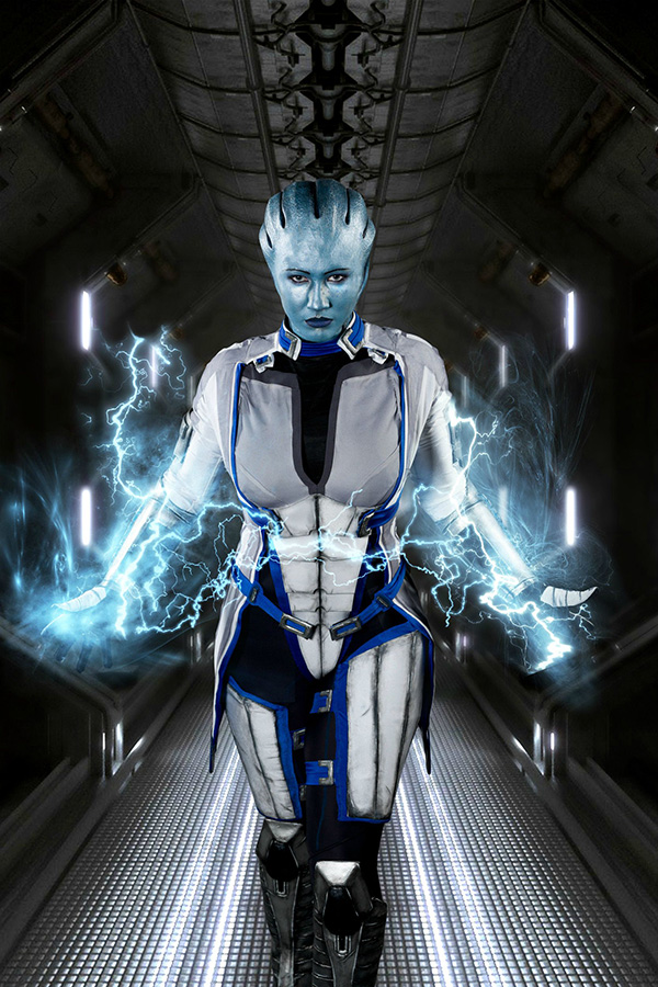 liara-cosplay-header