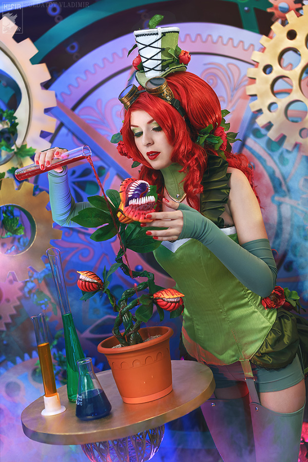 monster_plant_by_rei_doll-d82a5j5