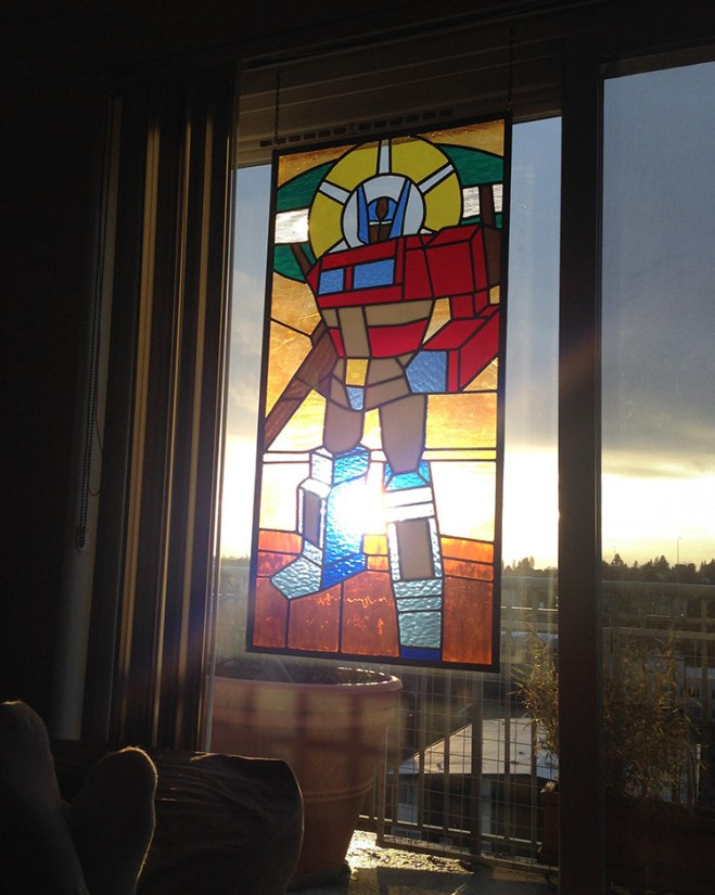 optimus-prime-stained-glass-1