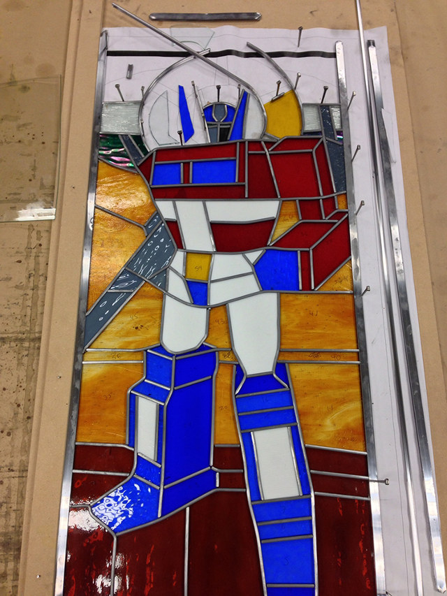 optimus-prime-stained-glass-2