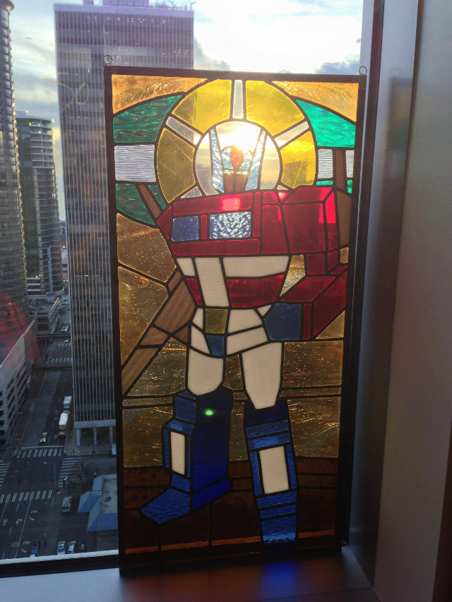 optimus-prime-stained-glass-4