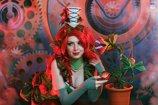 poisonous_by_rei_doll-d8558aa