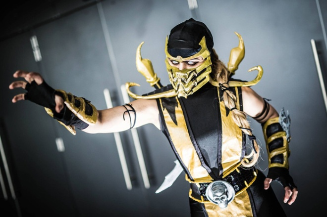 scorpion-mortal-kombat-cosplay-01