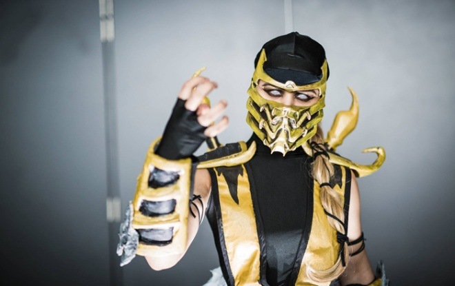 scorpion-mortal-kombat-cosplay-02