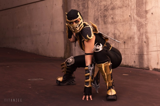 scorpion-mortal-kombat-cosplay-03