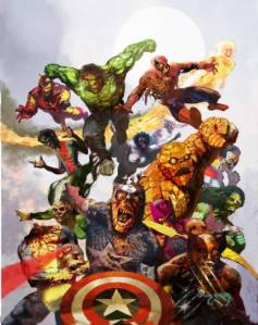 secret_wars_marvel_zombies