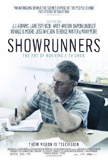 shworunners