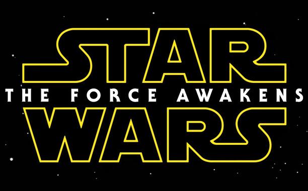 star-wars-force-awakens_612x380