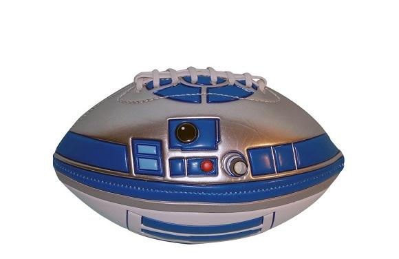 Star-Wars-R2D2-Football