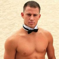CONFIRMED: Channing Tatum Cast As Young Han Solo