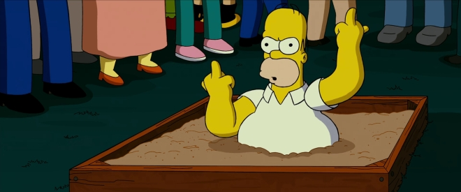 The_Simpsons_Movie_90