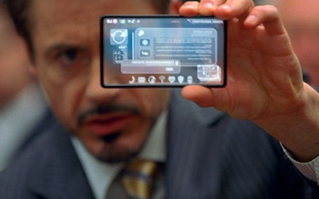 tony-stark-transparent-phone-117585