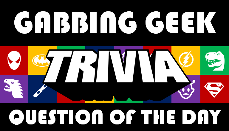 trivia question of the day