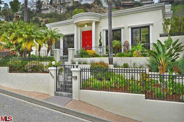 Trulia-Celeb-StanLee-house1-600x400