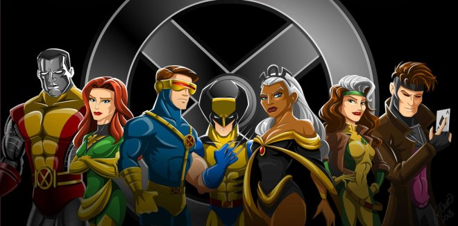 x_men_line_up_by_racookie3-d5szoeb