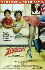 Zapped!_(movier_poster)