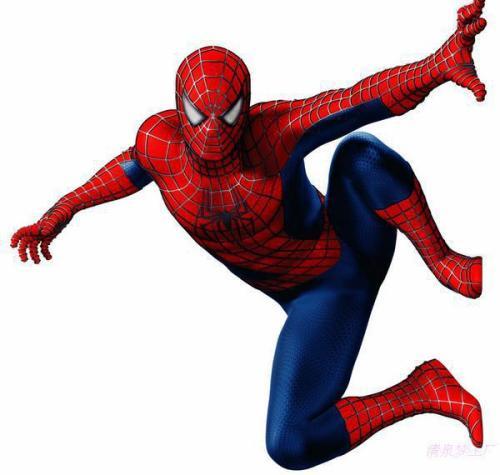 2015-new-Fashion-Hot-Sale-font-b-Adult-b-font-Spider-Man-Props-and-font-b