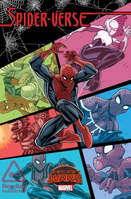 4385998-spiderverse_1