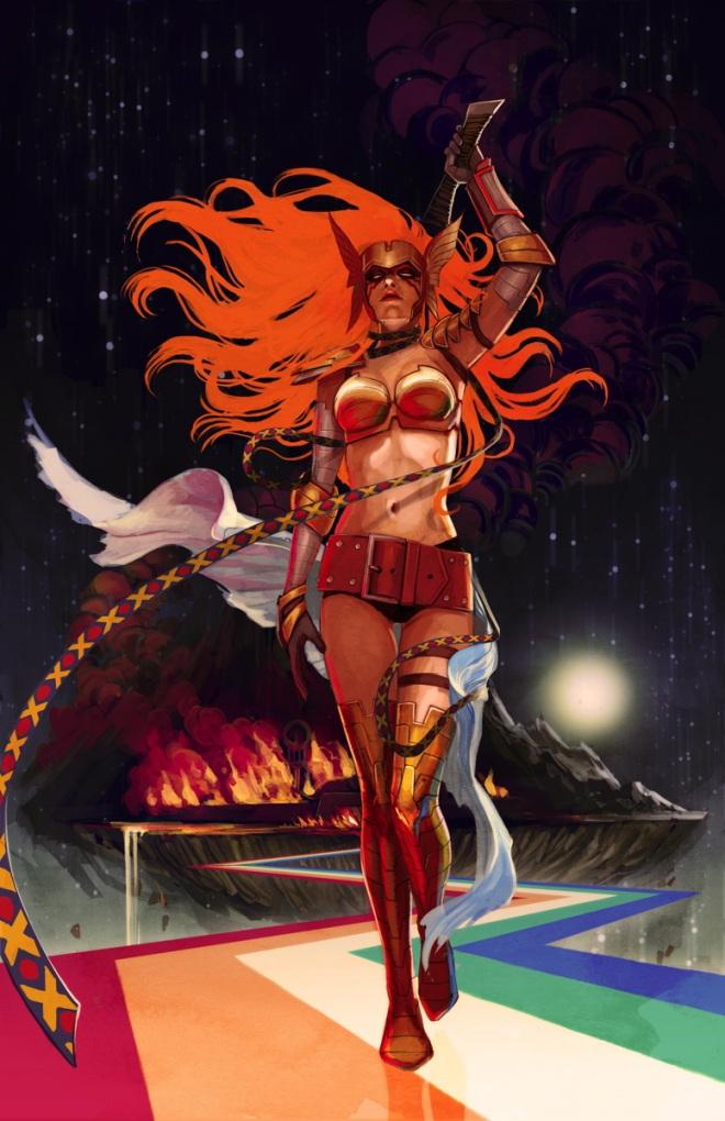 Angela_Asgard's_Assassin_Vol_1_1_Textless