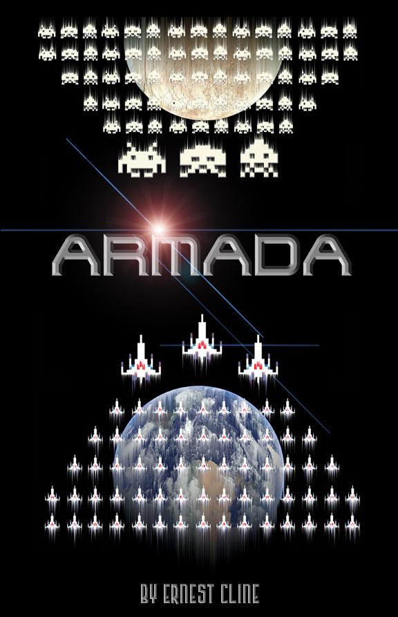 armada-poster-fleet-sm
