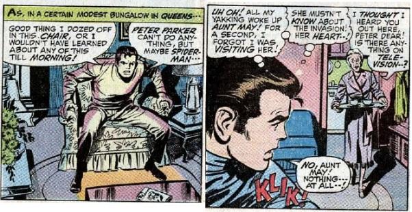 Avengers 082
