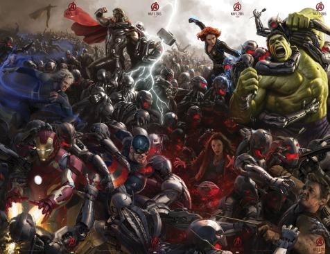 avengers-age-of-ultron-massive-poster-final