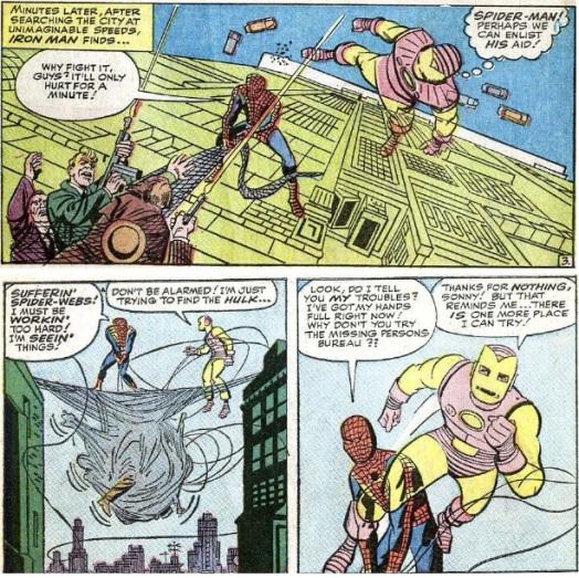 Avengers003