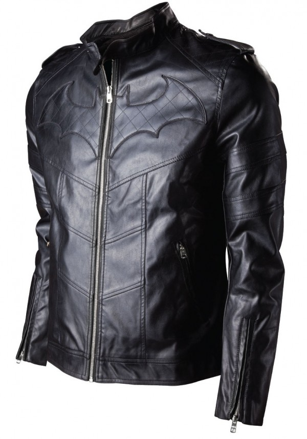 Bat_Jacket_image-e1423013276603