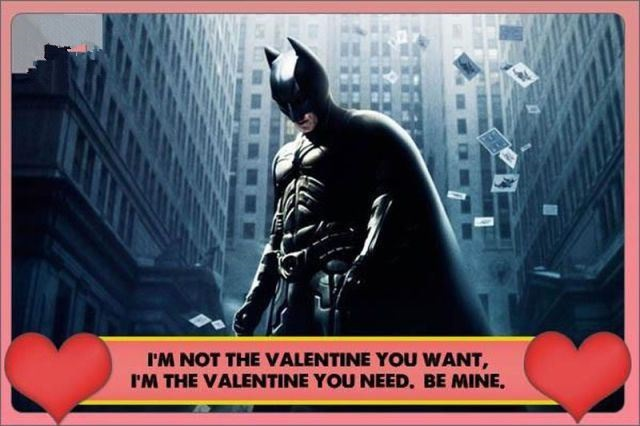 best-funny-happy-valentines-day-images-1